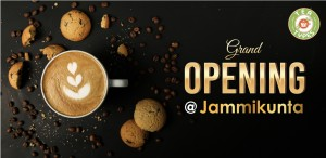 Sales Executive Jobs In Jammikunta Karimnagar