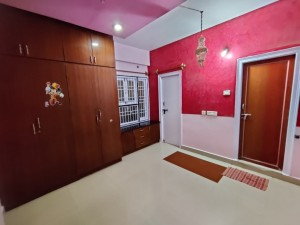Flats For Sale In Sheelanagar Visakhapatnam