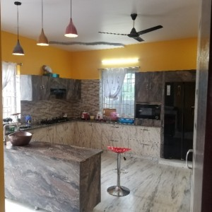 Farm House For Sale In Vijayawada