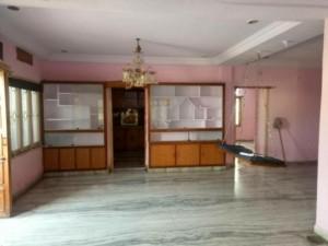 Flat For Rent In Satyanarayanapuram Vijayawada