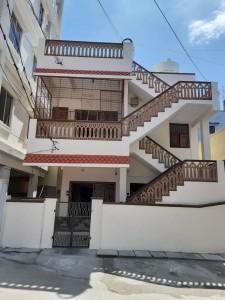 House For Rent In Ashok Nagar Vijayawada