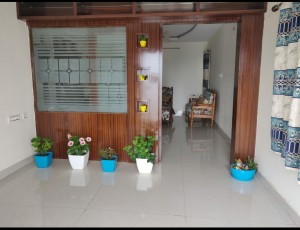 Flats For Sale In Lotus Land Mark Vijayawada