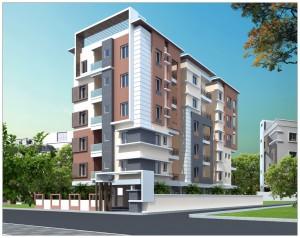 Civil Engineer Jobs In Dammaiguda Hyderabad