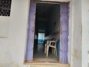 Nursing Home For Rent Or Lease In Tekkali Srikakulam