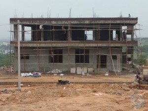 Plots For Sale In Bhongir Nalgonda
