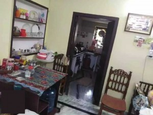 House For Sale In Kontamuru East Godavari