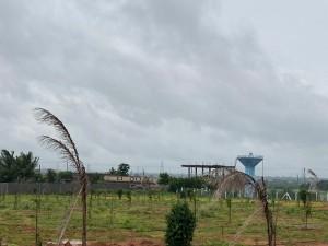 Plots For Sale In Guduru Hyderabad