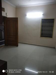 Flats For Sale In Lakshmipuram Guntur