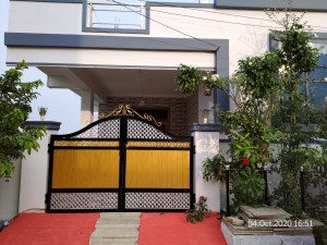 House For Sale In Nacharam Hyderabad