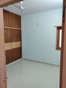 House For Sale In Turkayamjal Hyderabad