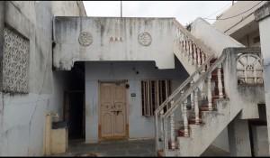 House For Sale In Mallikarjunapeta Guntur
