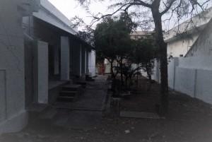 House For Sale In Kakinada East Godavari
