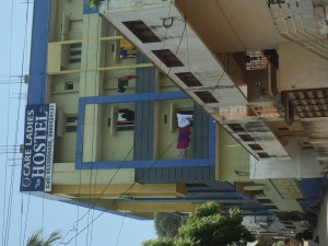 commercial space for rent in madhurawada visakhapatnam