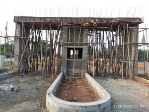 Plots For Sale In Kurapalli Visakhapatnam