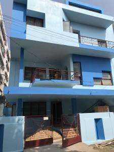 Commercial Space For Rent In Rajahmundry East Godavari
