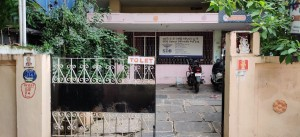 Commercial Space For Lease/rent In Vijayawada