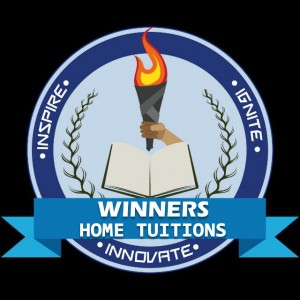 tuitions for lkg to inter in visakhapatnam