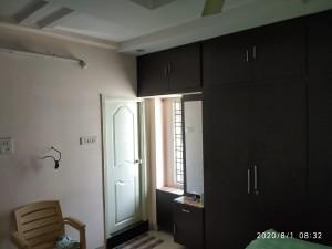 Flats For Sale In Vanasthalipuram Hyderabad