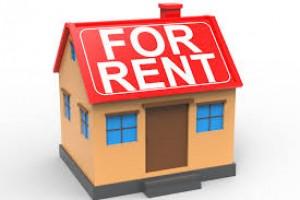 flat for rent in peda waltair visakhapatnam