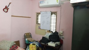 Flats For Sale In Vidyanagar Hyderabad
