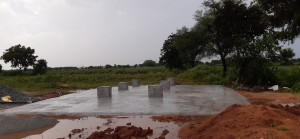 Plots For Sale In Mansanpally Hyderabad