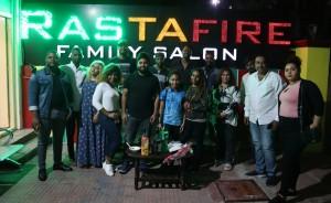saloon offer in narsingi hyderabad
