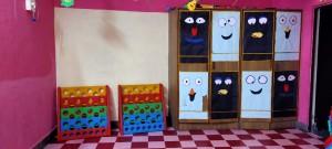 play school for sale in banjarahills hyderabad
