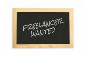 Freelancer Jobs In Visakhapatnam