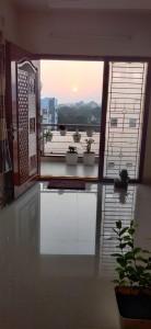 Flats For Sale In Vijayawada