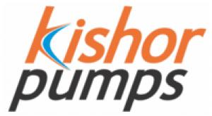 Sales Executive Jobs In Visakhapatnam