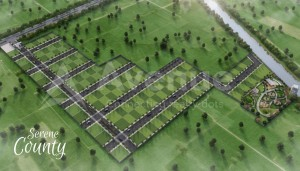Plots For Sale In Vijayawada