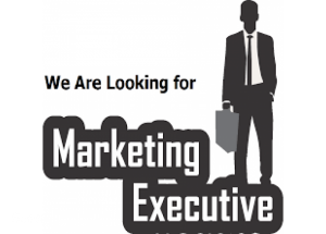 Marketing Professional Jobs In Kondapur Hyderabad