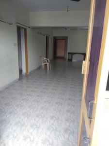 Flat For Sale In Siripuram Visakhapatnam
