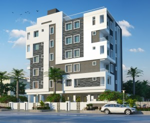 Flats For Sale In Pragathi Nagar Hyderabad