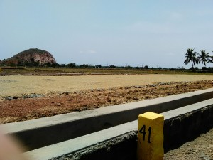 Plots For Sale In Bhogapuram Visakhapatnam
