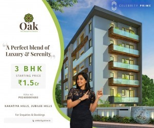Flats For Sale In Gachibowli Or Nallagandla Hyderabad