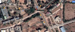Plots For Sale In Kurnool