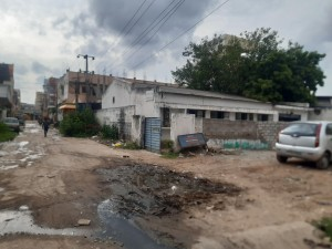 Plot For Sale In Uppal Hyderabad