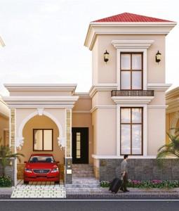 House For Sale In Mangalagiri Guntur