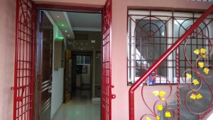 house for rent in visakhapatnam