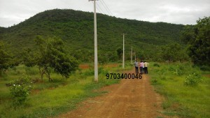 Form Land For Sale In K Kotapadu Visakhapatnam