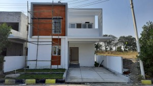 Property For Sale In Shankarpally Hyderabad
