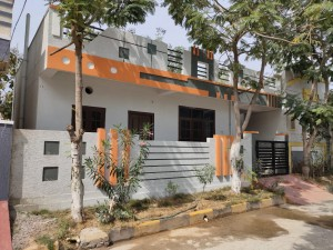 House For Sale In Nagaram Hyderabad