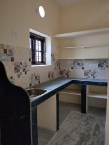 House For Sale In Nagaram Hyderabad