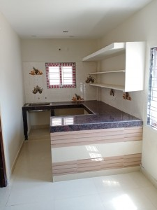 House For Sale In Dammaiguda Hyderabad