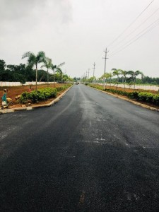 Plot For Sale In Kapuluppada Visakhapatnam