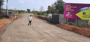 plots for sales in bhogapuram vizianagaram