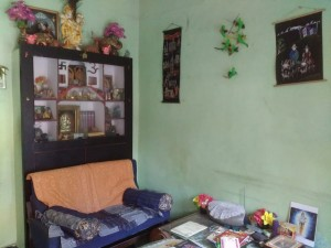 House For Sale In Kukatpally Hyderabad