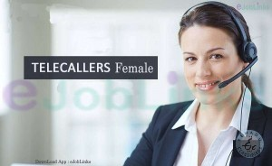Telecallers Jobs In Gajuwaka Visakhapatnam