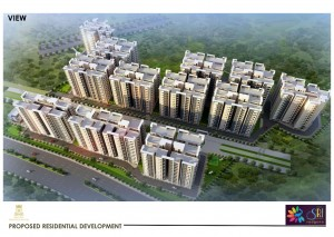 Flats For Sale In Shamirpet Hyderabad